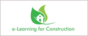 e-Learning for Construction