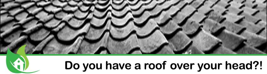 roof regulations